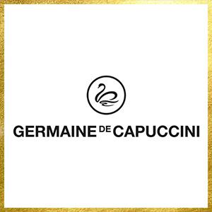 Germain de Capuccini