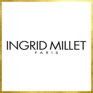 Ingrid Millet Paris