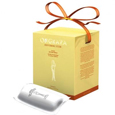 Ongkara Fri Alga - Body Wrap Bandagen