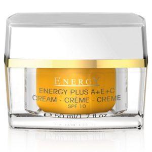 Energy Plus-Creme A + E + C