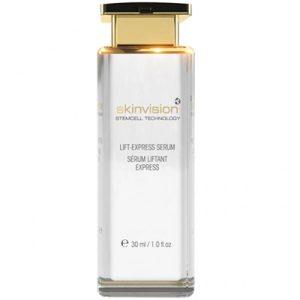 Skinvision Lift-Express Serum