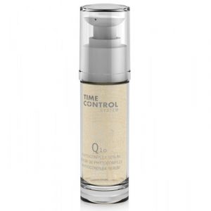 Time Control Q10 Phytocomplex Serum