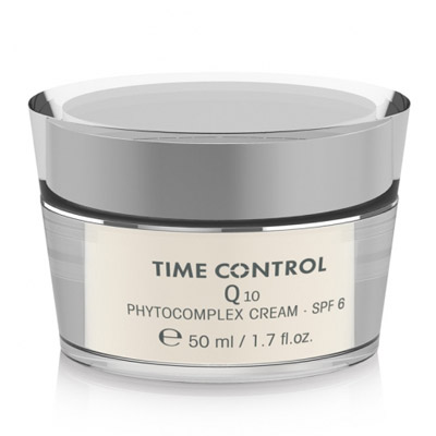 Time Control Q10 Phytocomplex Creme