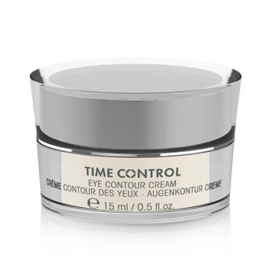 Time Control Eye Contour Repair-Creme
