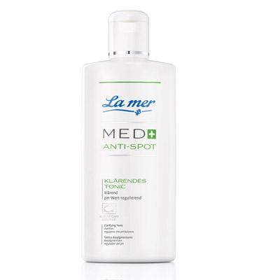 Med+ Anti-Spot Klärendes Tonic