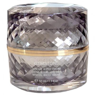 Gemstone Mineral Boost Creme