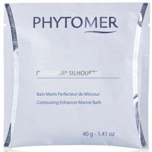PHYTOMER Oligomer Silhouette 8x40g