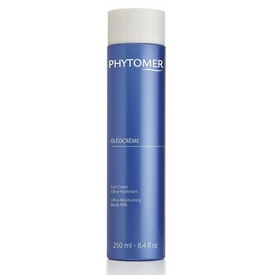 PHYTOMER Oleocreme Lait Corps Ultra-Hydratant 250ml