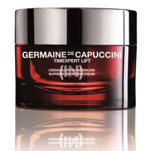 Supreme Definition Cream 50ml
