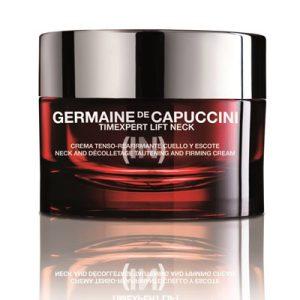 Neck & Decollete Firming Cream 50ml