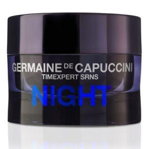 Night High Recovery Comfort Cream 50ml