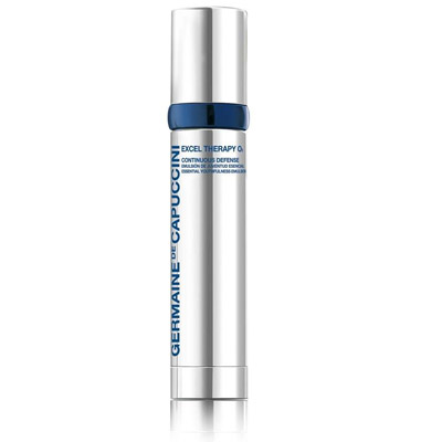 Continuous Defense Youth Emulsion