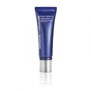 Essantial Youth Intensive Mask