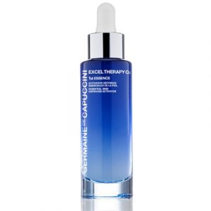 Excel Therapy O2 1 st Essence