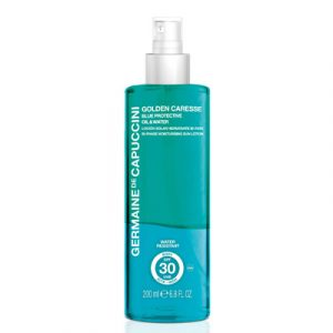 Blue Protection Oil & Water Bi-Phase SPF 30