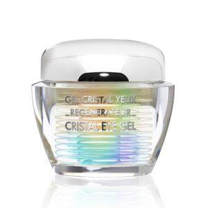 Gel Cristal Yeux 15ml
