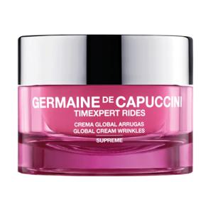 TIMEXPERT RIDES Global Cream Wrinkles Supreme 50ml