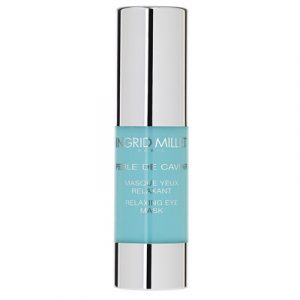 Masque Yeux Relaxant 15ml