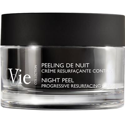 Peeling de Nuit 50ml