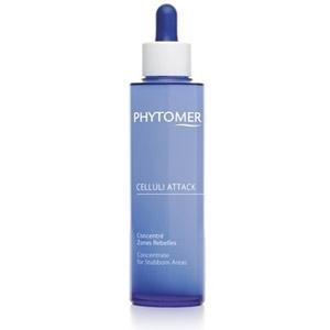 PHYTOMER Celluli Attack Concentre Zones Rebelles 100ml
