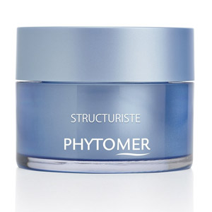 PHYTOMER Structuriste Creme Lift Fermete 50ml