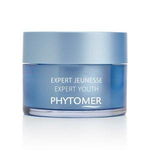 PHYTOMER Expert Jeunesse Creme Correction Rides 50ml