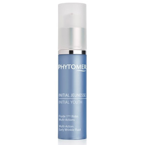 PHYTOMER Initial Jeunesse Fluide 1eres Rides Multi-Actions 30ml