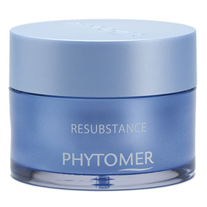 PHYTOMER Resubstance Creme Riche Nouveau Rebond 50ml