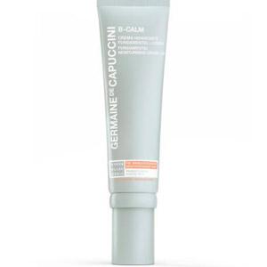 B-CALM Fundamental Moisturising Cream Light 50ml