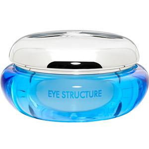 Eye Structure 20ml