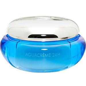 Aquacreme 24H 50ml