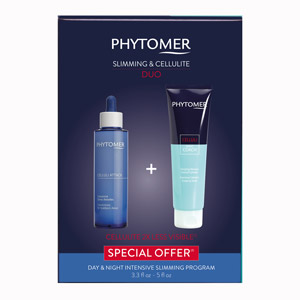 PHYTOMER DUO CELLULITE Special Offer