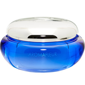 Creme Aromafleur 50ml
