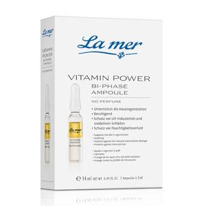 Ampulle Vitamin Power (7 Stück)
