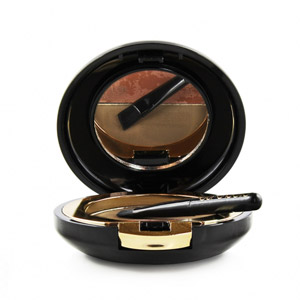 Eyebrow & Eyeliner Compact