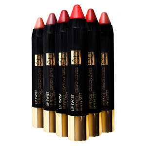 Lip Twist Pencil
