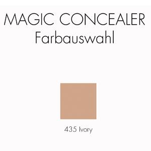 GERMAINE DE CAPUCCINI MAGICAL CONCEALER 7ml