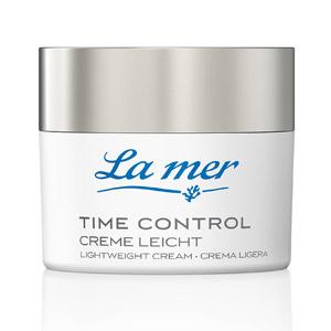 Time Control Creme Leicht