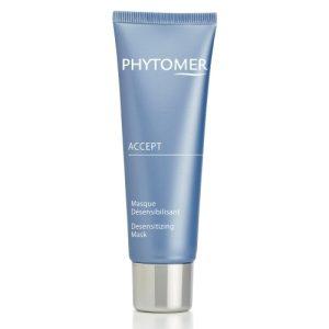 PHYTOMER Accept Masque Desensibilisant 50ml