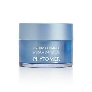 PHYTOMER Hydra Originel Creme Fondante Desalterante 50ml