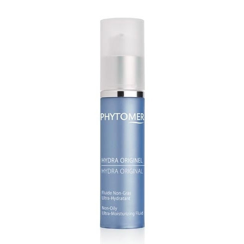 PHYTOMER Hydra Originel Fluide Non-Gras Ultra Hydratante 30ml