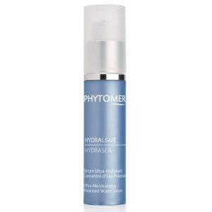 PHYTOMER Hydralgue Serum Ultra-Hydratant