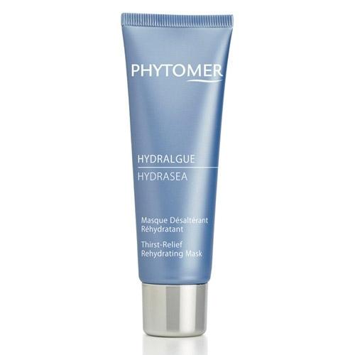 PHYTOMER Hydralgue Masque Desalterant 50ml