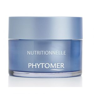 PHYTOMER Nutritionnelle Creme SOS Secheresse 50ml