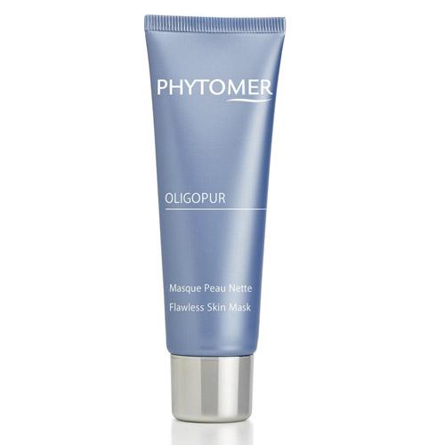 PHYTOMER Oligopur Masque Peau Nette 50ml