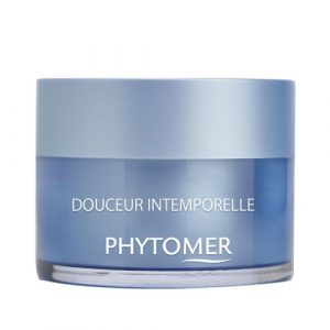 PHYTOMER Douceur Intemporelle Creme Barriere Restructurante 50ml