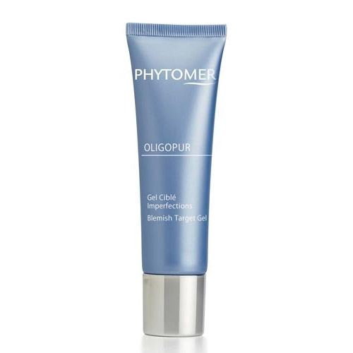 PHYTOMER Gel Cible Anti-Imperfection 30ml