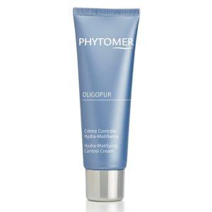 PHYTOMER Creme Controle Hydra-Matifiante 50ml