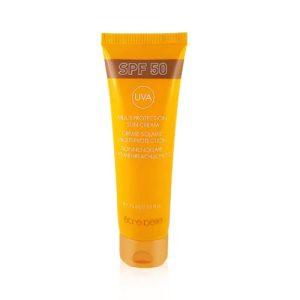 Multi Protection Sonnencreme SPF 50