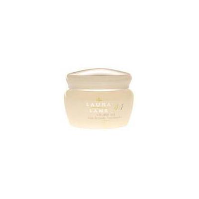 LAURA LANE 4.1 Vita Comfort Cream 30ml